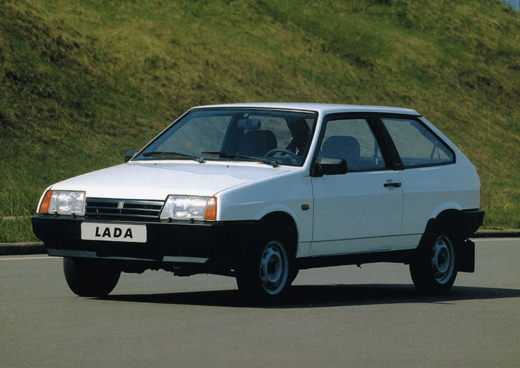 Двигатель ВАЗ-2108 (каталог 2002 г.) (Чертеж 4: цены на запчасти в наличии)